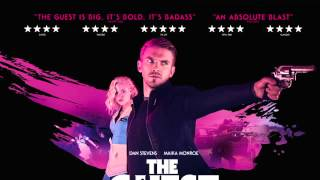 The Guest - Soundtrack 5 (Masquerade)