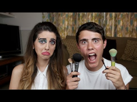 pointlessblog-does-my-makeup-(badly)-|-zoella