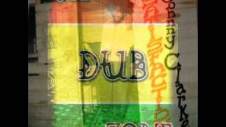 king tubby & johnny clarke poor marcus dub (a harder version)