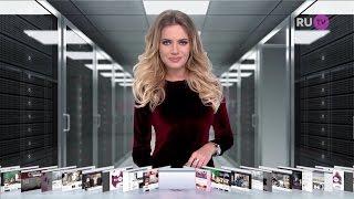 Новости Инстаграма  Виртуальная правда #492