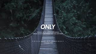Only - Beat Rap Sad  Emotional - Instrumental GianBeat