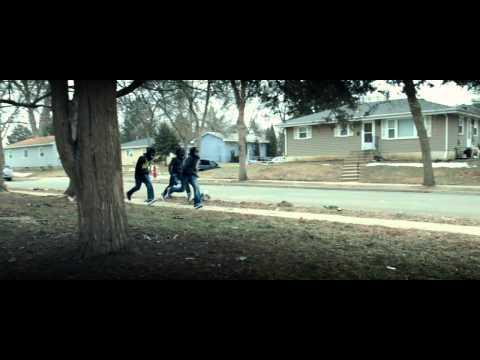 Fredo Santana - Rob My Plug   Dir. by Ben Hughes