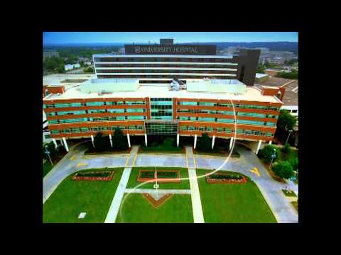 University Hospital | Augusta Chronicle