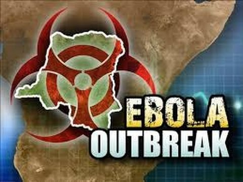 5 September 2014 Breaking News USA doctor infected with Ebola heading to Nebraska