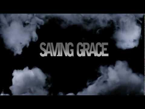 Saving Grace Trailer