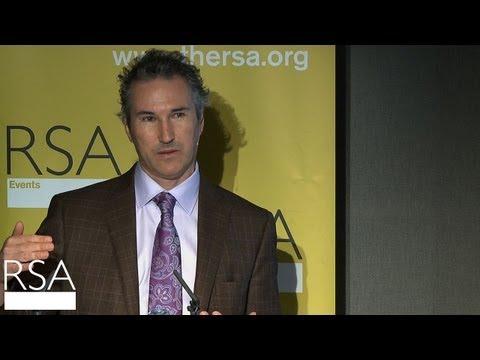 Free Market Fairness - John Tomasi