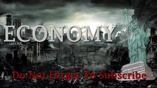 Harry Dent SEPTEMBER 2016 Economic Collapse Stock Market In Total Free Fall