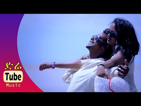 Thomas Mekonnen - Segen (ሰገን) New Ethiopian Tigrigna Music Video 2015
