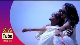 Thomas Mekonnen - Segen (ሰገን) New Ethiopian Tigrigna Music Video 2015