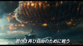 映画 full movie 日本語吹き替え 洋画 アクションまとめ
