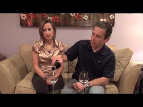 Wine Tasting: 2 Finger Lakes wines for your Thanksgiving dinner