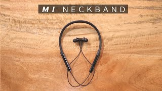 mi-neckband-bluetooth-earphone-is-this-the-best-bluetooth-earphone