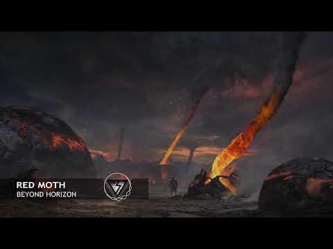 Red Moth - BEYOND HORIZON  Epic Massive Cinematic Hybrid