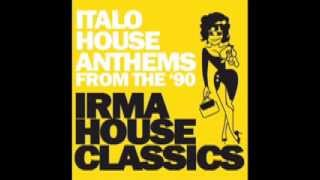 Italo House Classics - Anthems from the