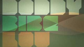 Repeat youtube video Doddy - Bibelou (Official 2010)