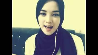 Best Smule ! Perawan Atau Janda | Cita Citata - Gsb Fatin ft hendra