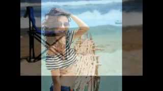 Biển Mộng -  Nini & Don Hồ