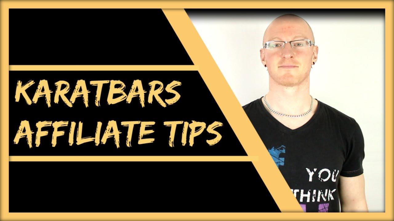 Karatbars Affiliate Program Training – Simple Karatbars Marketing System To Sell Karatbars Packages