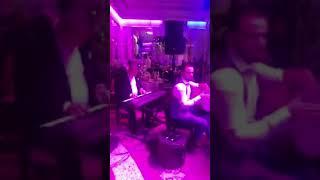 Download lagu Bellagio Band plays in florence restaraun 2017