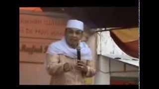 DKM-ALmaghfiroh Ust.Aswan Faisal VS Ust.subekhi