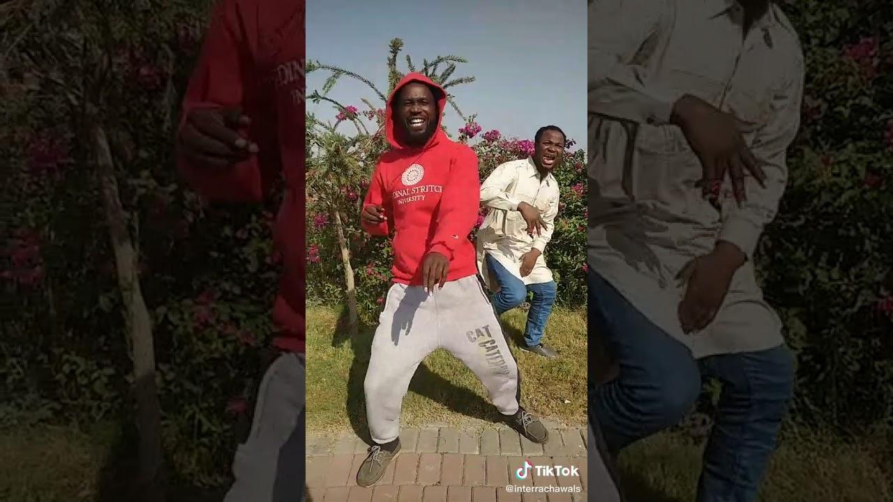 pashto rap song lara prigdai lara short video dance