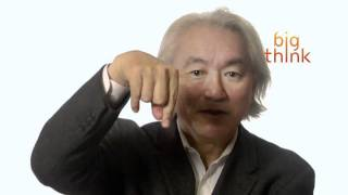 Michio Kaku: The Future of Quantum Computing