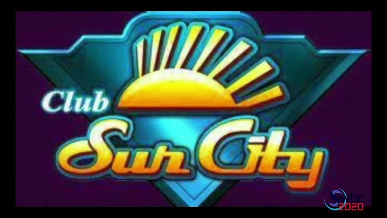 suncity game empirez