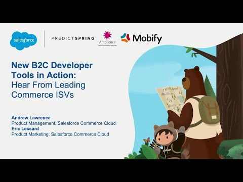 new-b2c-developer-tools-in-action:-hear-from-leading-commerce-isvs