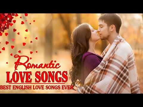 best-romantic-english-love-songs-of-70s-80s-90s---greatest-beautiful-love-songs-of-all-time
