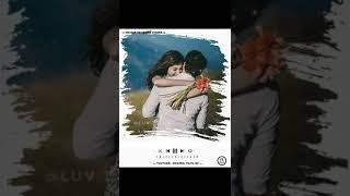 meri khamoshi se baatein chun lena whatsapp status ● Love_Romantic_Whatsapp_Status ● swapnil patil
