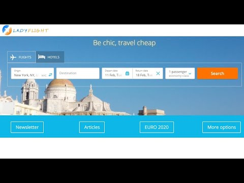 lady-flight---be-chic,-travel-cheap