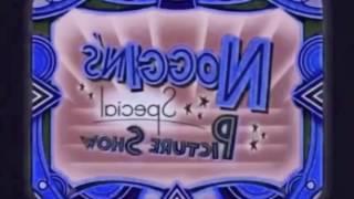 Noggin's Sleep Tight+Noggin's Special Picture Show in Happened