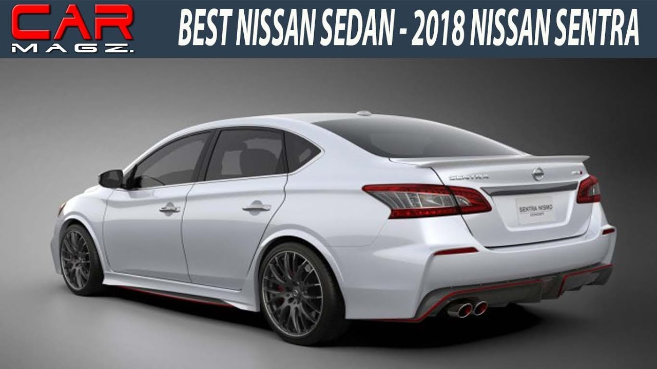 2018 nissan sentra. Delighful Sentra 2018 Nissan Sentra Review Changes And Release Date In Nissan Sentra