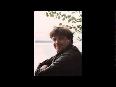 RICHARD STRAUSS Tenor: Risto Saarman Piano: Peter Berne 1.