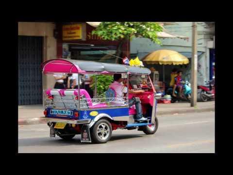 moonshine-program---bangkok-full-day-tour-by-local-transport