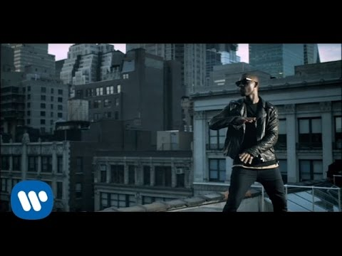 Download Tinie Tempah - Written In The Stars ft. Eric Turner Mp4 baru