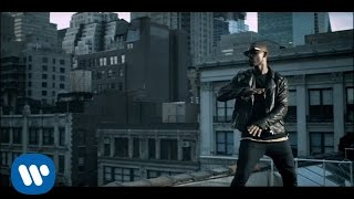 Repeat youtube video Tinie Tempah - Written In The Stars ft. Eric Turner