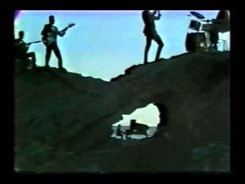 Herb Alpert & Tijuana Brass    A Taste of Hey