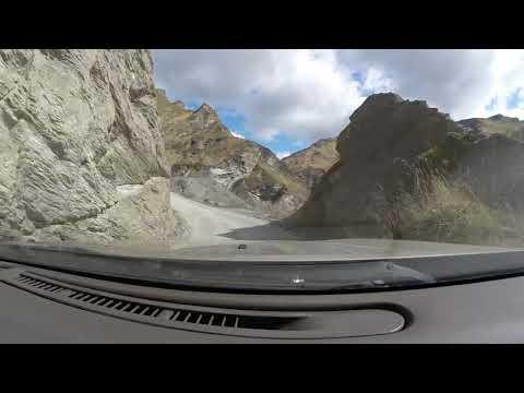 Skipper road NZ