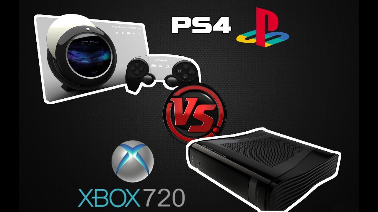 xbox 720 console release date - photo #21