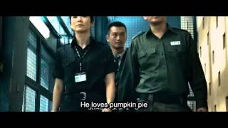 Download Donnie Yen Awesome fight scene in prison Mp3 and Videos