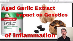 hqdefault - Aged Garlic Extract Diabetes