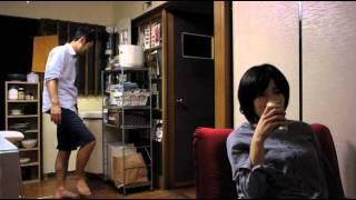 2011年レインダンス映画祭グランプリ正式ノミネート作品 DVD絶賛レ...
