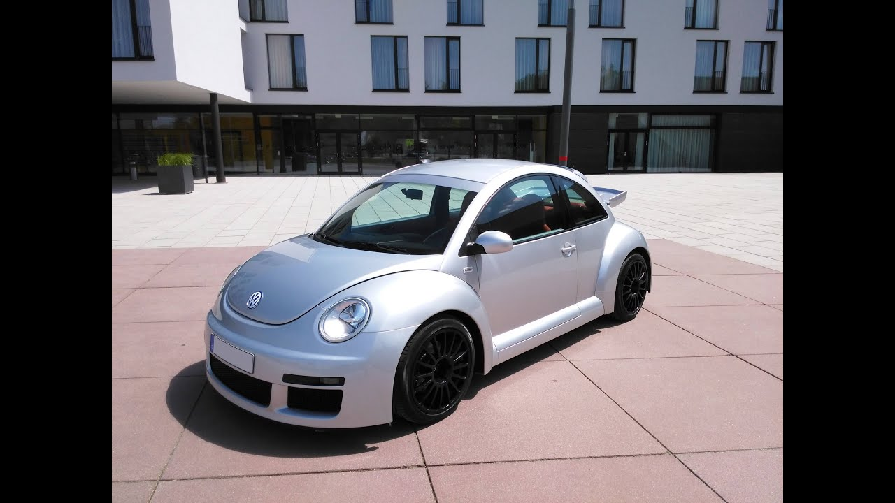 compact gallery city malaysia cheap beetle new car img volkswagen coupe photo