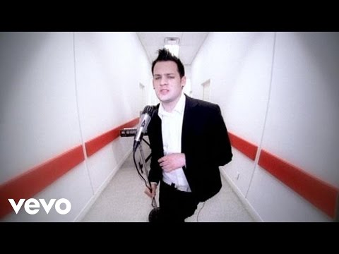Good Charlotte - I Don't Wanna Be In Love (Dance Floor Anthem) (Official Video)