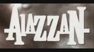 Alazzan - Ella Es (Sizzur's Jamz)