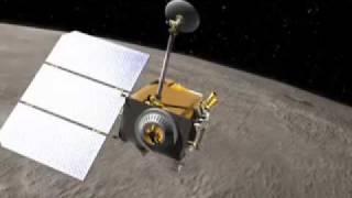 LRO Mission | NASA