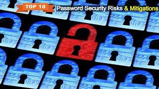 Password | How Secure is my Password