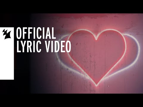 ARTY x Audien and Ellee Duke - Craving (Official Lyric Video)