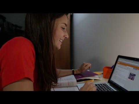 Get Live, Online Homework Help | Chegg Tutors